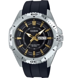 Casio Collection MTD-1085-1A
