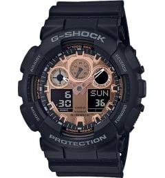 Casio G-Shock GA-100MMC-1A