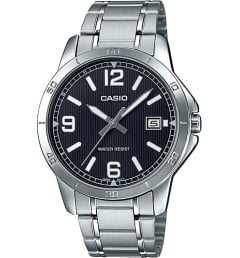 Casio Collection MTP-V004D-1B2