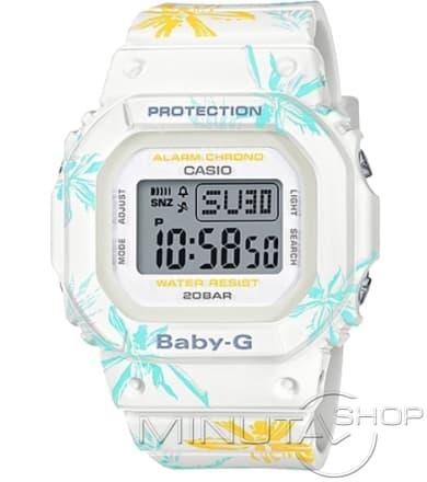 Casio Baby-G BGD-560CF-7E