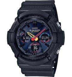 Casio G-Shock GAS-100BMC-1A