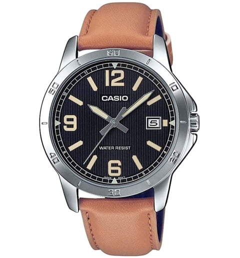 Casio Collection MTP-V004L-1B2