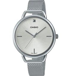 Casio Collection LTP-E415M-7C