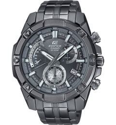 Casio EDIFICE EFR-559GY-1A