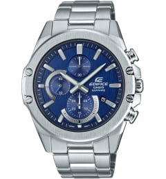Casio EDIFICE EFR-S567D-2A