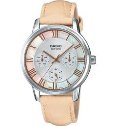 Casio Collection LTP-E315L-7A2