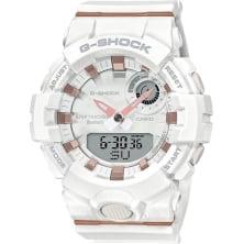 Casio G-Shock GMA-B800-7A