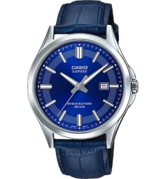 Casio Collection MTS-100L-2A