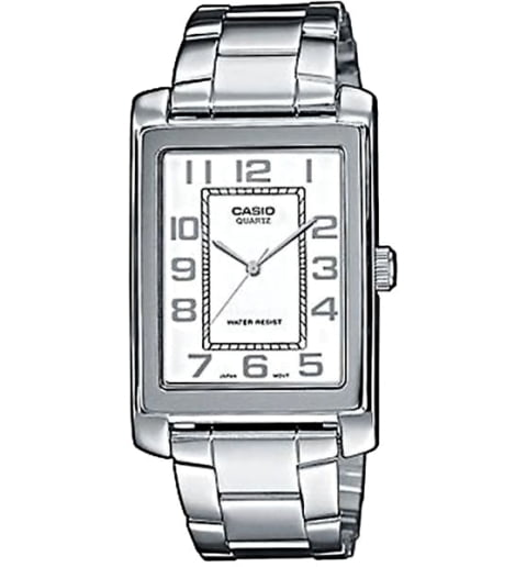 Casio Collection MTP-1234D-7B