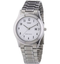 Casio Collection LTP-1141PA-7B