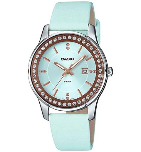 Casio Collection LTP-1358L-2A