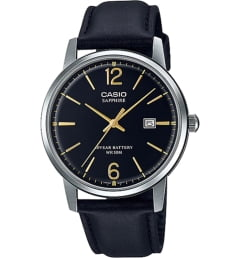 Casio Collection MTS-110L-1A
