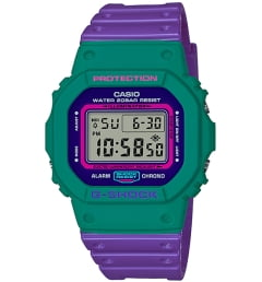 Casio G-Shock DW-5600TB-6E