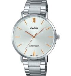 Casio Collection MTP-VT01D-7B