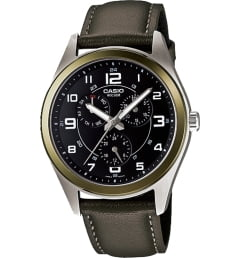 Casio Collection MTP-1352L-1B