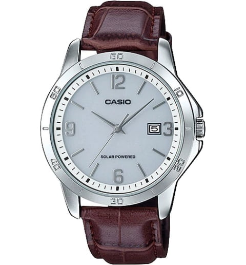 Casio Collection MTP-VS02L-7A2