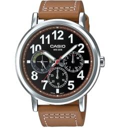 Casio Collection MTP-E309L-5A