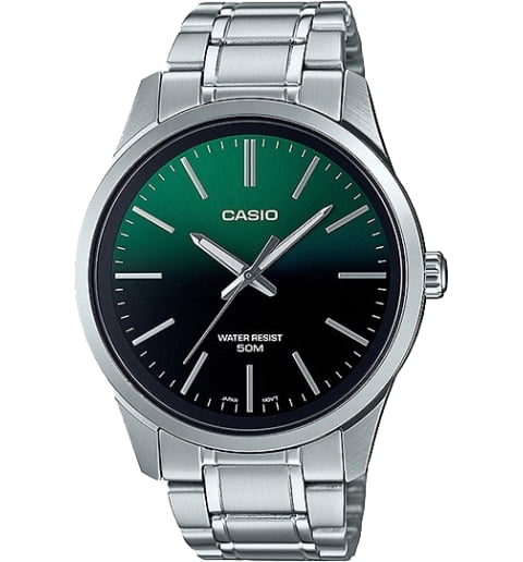 Casio Collection MTP-E180D-3A