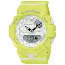 Casio G-Shock GMA-B800-9A