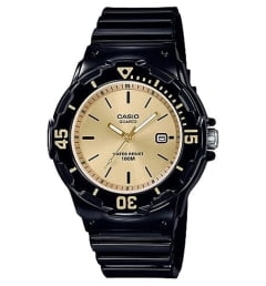 Casio Collection LRW-200H-9E