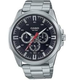 Casio Collection MTP-SW310D-1A