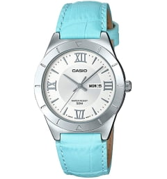 Casio Collection LTP-1410L-7A2