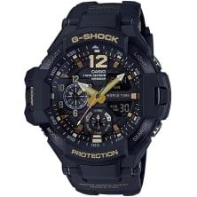 Casio G-Shock GA-1100GB-1A