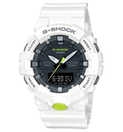 Casio G-Shock GA-800SC-7A