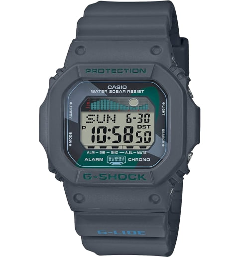 Casio G-Shock GLX-5600VH-1E