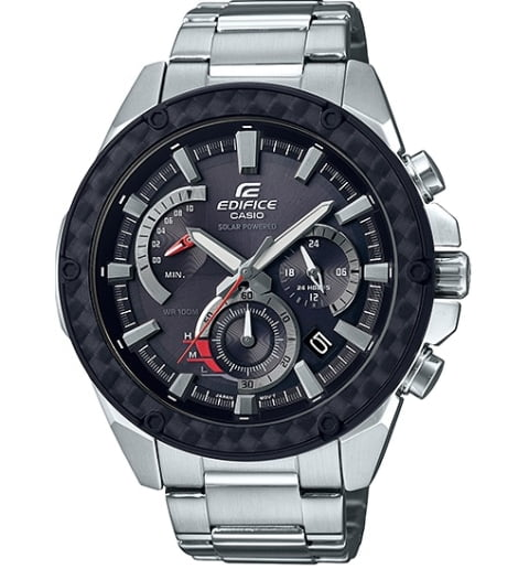 Casio EDIFICE EQS-910D-1A
