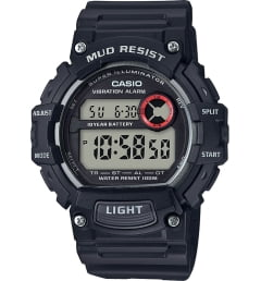 Casio Collection TRT-110H-1A