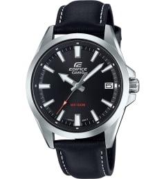 Casio Edifice EFV-100L-1A