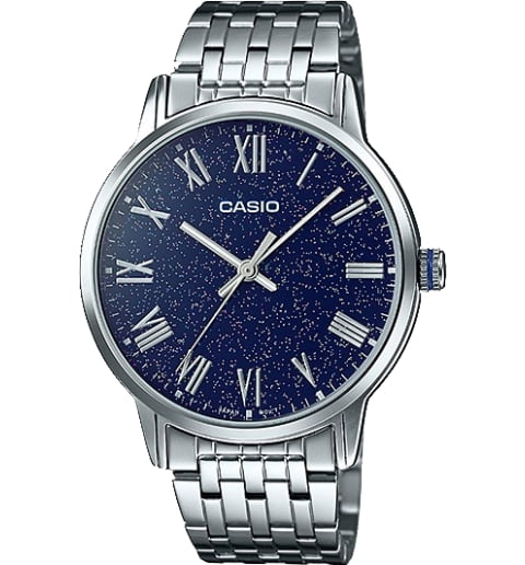 Casio Collection MTP-TW100D-2A