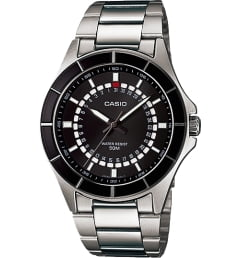 Casio Collection MTF-118D-1A