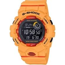 Casio G-Shock GBD-800-4E