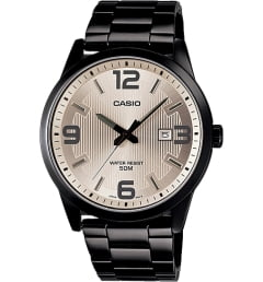 Casio Collection MTP-1382D-7A