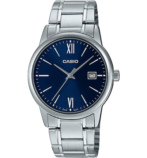 Casio Collection MTP-V002D-2B3
