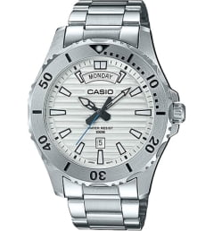 Casio Collection MTD-1087D-7A