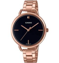 Casio Collection LTP-E415PG-1C