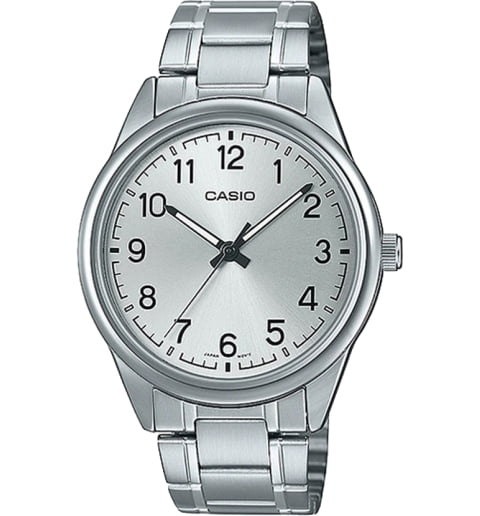 Casio Collection MTP-V005D-7B4