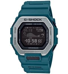 Casio G-Shock GBX-100-2E