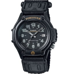 Casio Collection FT-500WC-1B