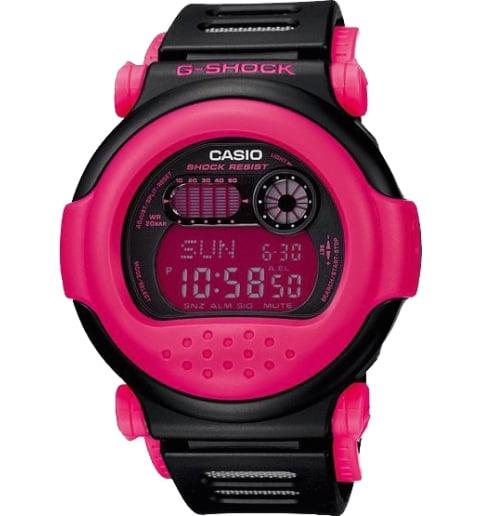 Casio G-Shock G-001-1B
