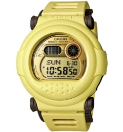 Casio G-Shock G-001CB-9E