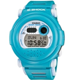 Casio G-Shock G-001SN-2D