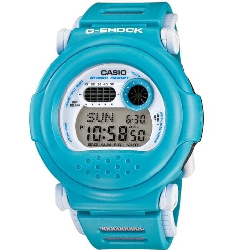 Casio G-Shock G-001SN-2D
