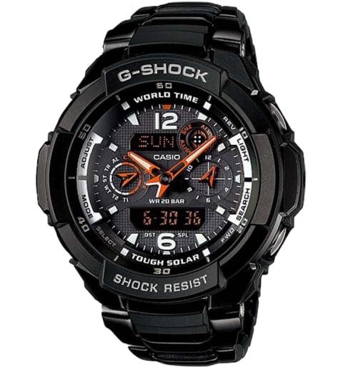 Casio G-Shock G-1250BD-1A