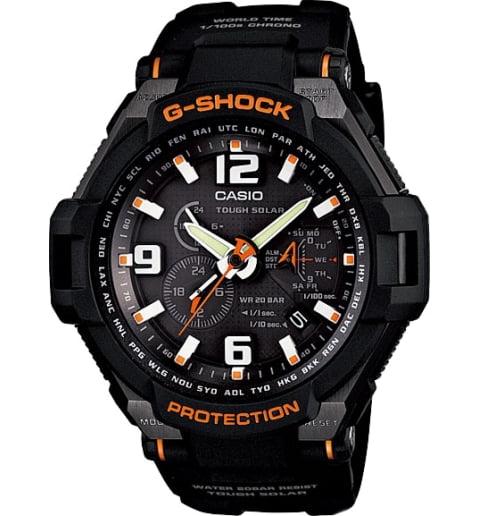 Casio G-Shock G-1400-1A