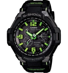 Casio G-Shock G-1400-1A3