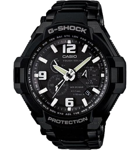 Casio G-Shock G-1400D-1A